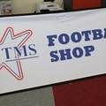 Football Shop banneri